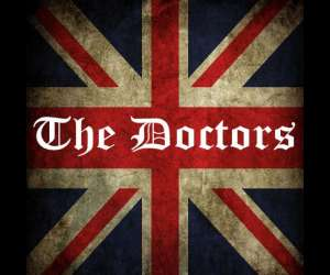 The doctors british pub rock