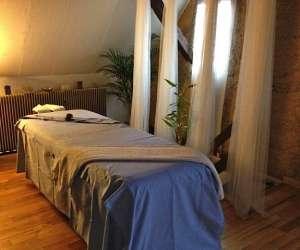 Relax energie massage bien Être