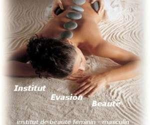 Modelages de bien etre et de relaxation