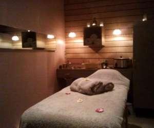 Massage bien etre 6eme sens