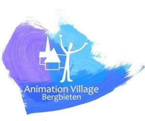Animation village bergbieten