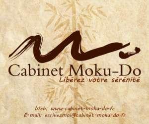 Centre moku-do, massage traditionnel chinois tuina