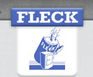 Alsa cles fleck