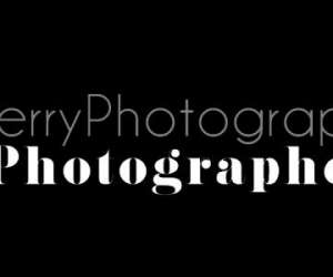 Thierry photography