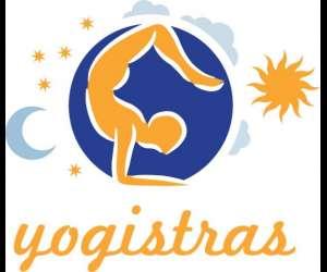 Yogistras