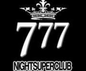 777 nightsuperclub