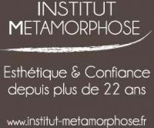 Institut m�tamorphose