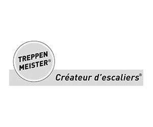 Créateur d'escaliers  treppenmeister