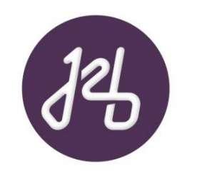 La boutique j2b