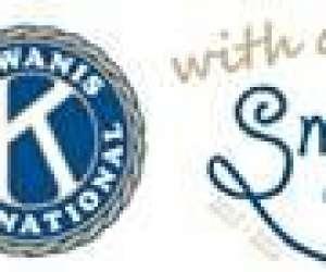 Club service kiwanis colmar schweitzer