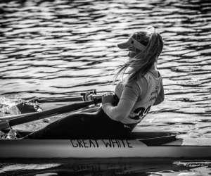 Rowing club mulhouse