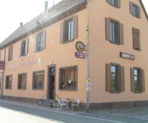 Restaurant a l