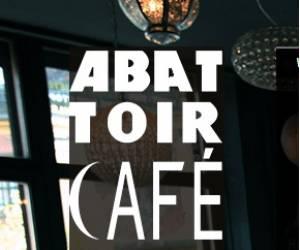 Abattoir café