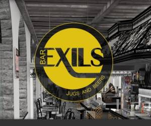 Exils (l