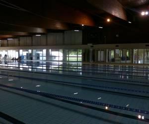Piscines et bains ville de mulhouse