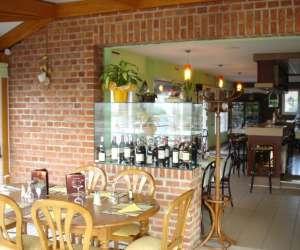 Cafe brasserie la dondaine