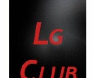photo Lg Club