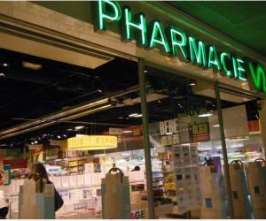 Pharmacie loock v2