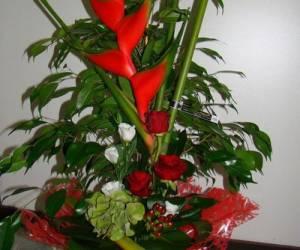 Ile aux fleurs