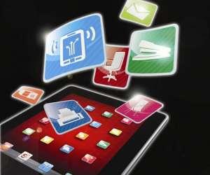 Artik - informatique : vente matériel, consommables