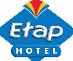 Etap-hôtel