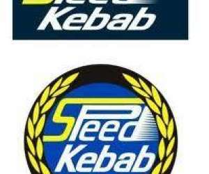 Speed kebab