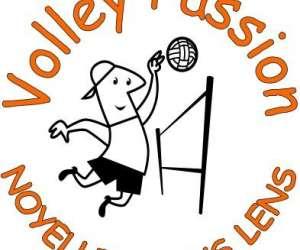 Volley-passion noyelles sous lens