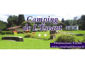 Camping de l