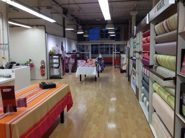 Nydel magasin d 39 usine roubaix 59100 t l phone horaires et avis - Adresse usine de roubaix ...