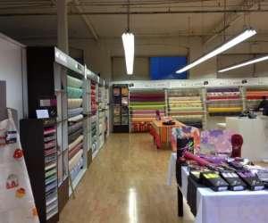 Nydel magasin d 39 usine roubaix 59100 t l phone horaires et avis - Adresse usine roubaix ...