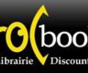 Arts et distractions, crocbook librairie discount