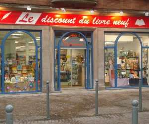 Arts et distractions, crocbook librairie discount
