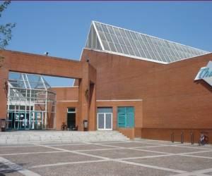 Centre nautique thalassa