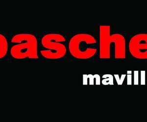 Calaispascher   sur  www.calaispascher.com