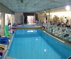 Gym institut