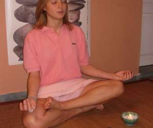 Ikdo - relaxation