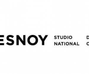 Le fresnoy studio national des arts contemporains