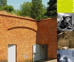 Musée 39 45 tourcoing