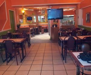 Restaurant kazdal