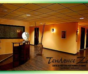 Tendance zen (sarl)