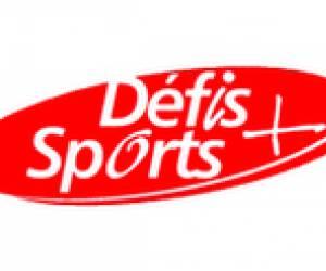 D�fis sports (sarl)