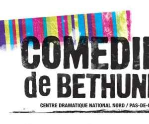 Comédie de béthune