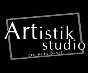 Artistik studio