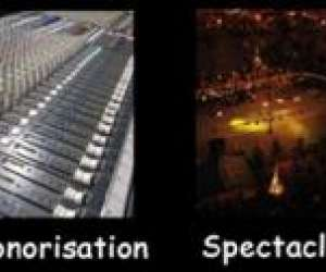 Esd (ev�nements sonorisation distri)