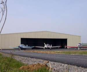 Aeroclub du boulonnais