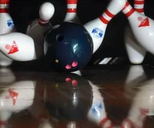 Bowling de boulogne sur mer