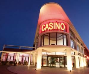 Casino 62200