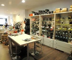 top 20 boutiques et commerces arras 62000. Black Bedroom Furniture Sets. Home Design Ideas