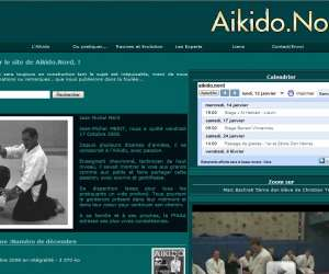 Aikido.nord