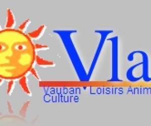V.l.a.n. ( vauban loisirs animation culture )